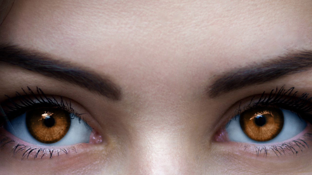 Why People With Brown Eyes Are Special Nature And Society Magazine